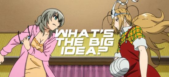 July 2012 Page 5 Rabujoi An Anime Blog