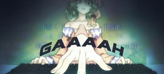 sasami3