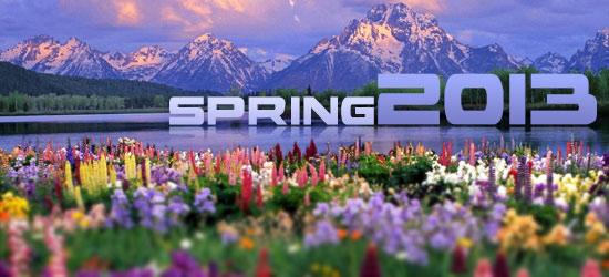 spring132