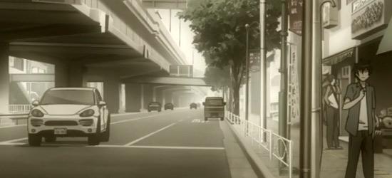 Mgronald Rabujoi An Anime Blog