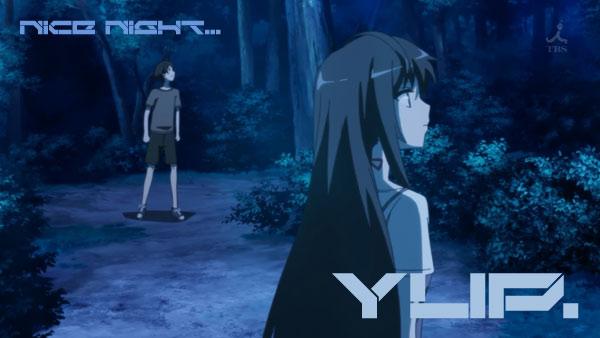 Hikigaya Hachiman, Yukinoshita Yukino