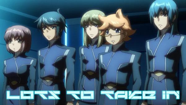 theoria � rabujoi � an anime blog