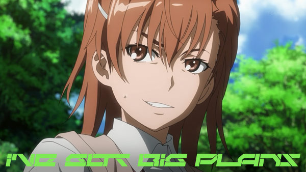 To aru kagaku no railgun s 12 rabujoi an anime blog mikotos plan is to hack the terminal speaking to tree diagram in orbit in order to shut down the level 6 shift program or at least create confusion while ccuart Image collections