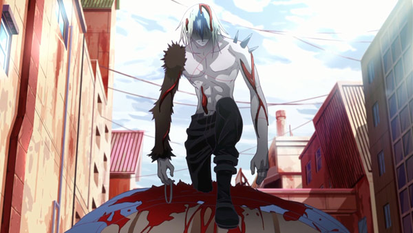bloodlad5t2