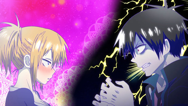bloodlad82