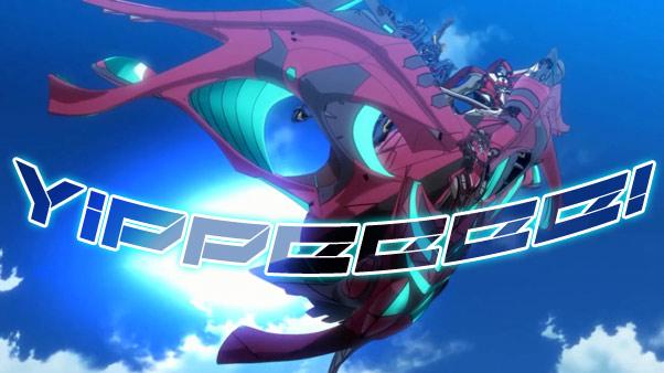 ginga kikoutai majestic prince rabujoi � an anime blog