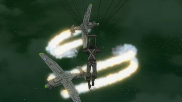 pilot73