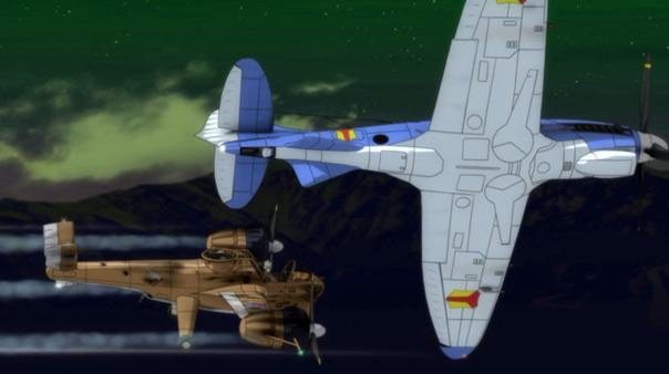 pilot82