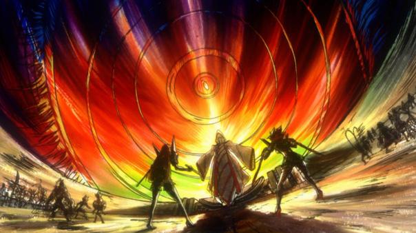 kill235