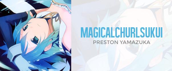 magicalchurlsukui