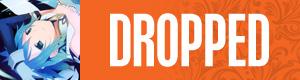 drop_mag