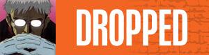 drop_ogk