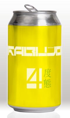 RabujoiNumber4
