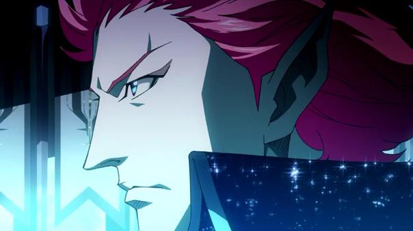 jaicro empire – RABUJOI – An Anime Blog