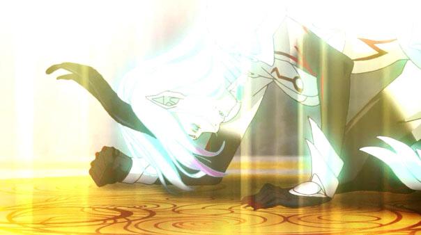 genesis – RABUJOI – An Anime Blog
