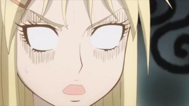 otaku4_5