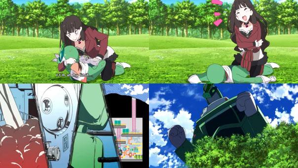 tokorozawa single girls Lila bbackpacks tokorozawa, saitama, japan  meet the stats 141,429 members  how to date an anime girl.