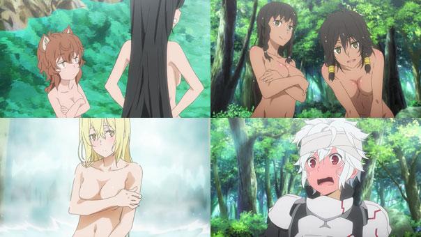 lauren graham nude fake pics