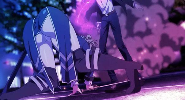 K return of kings hentai