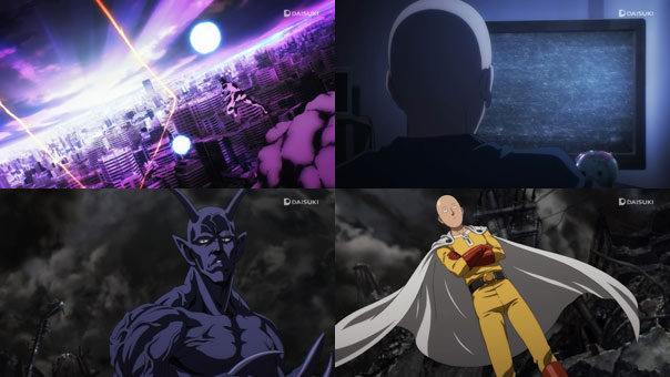 opm11