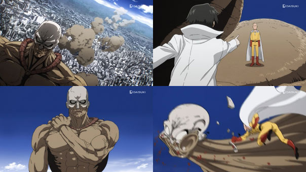 opm13