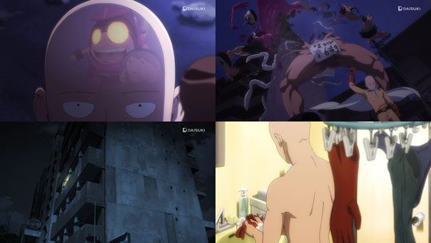 opm14