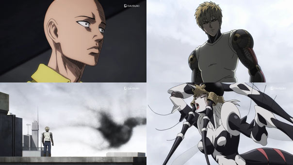 opm21