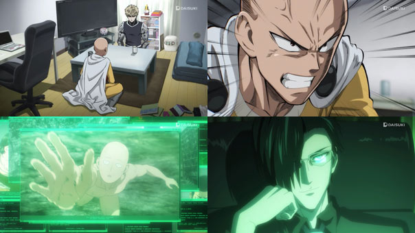 opm24