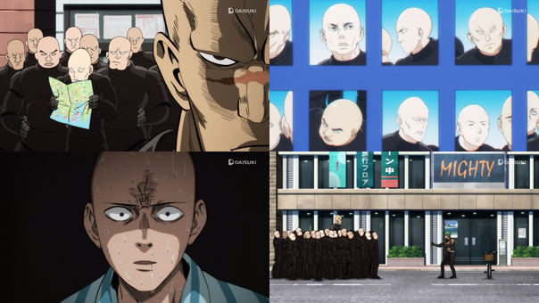 opm41
