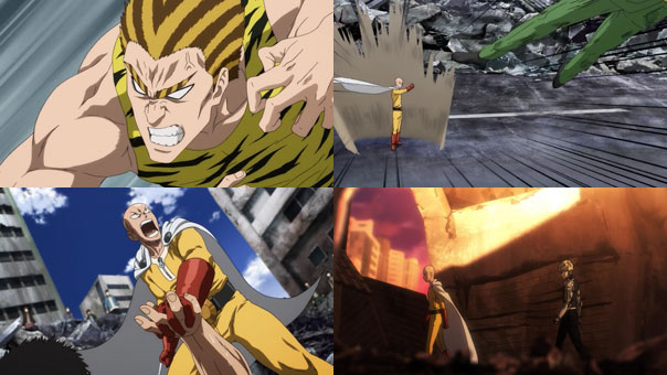 opm74