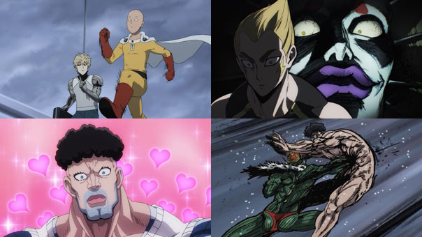 opm82