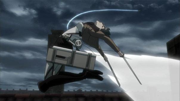 titan72