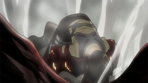 titan84