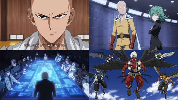 opm102