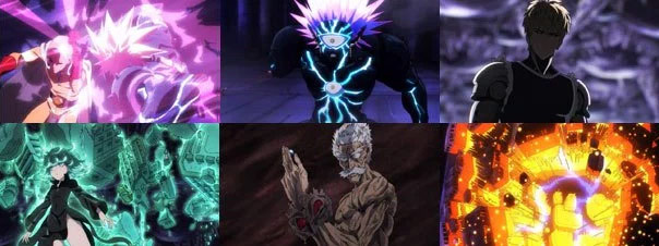 opm121