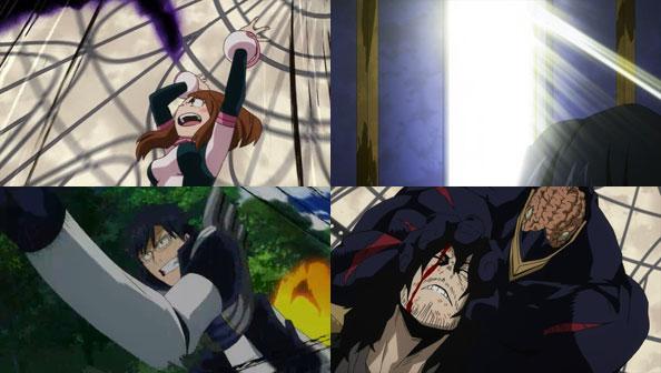 hero113