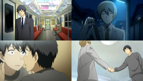 relife11