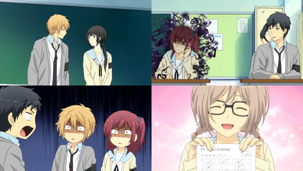 relife21
