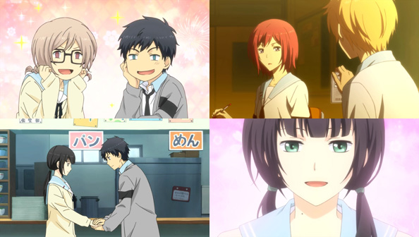 relife22