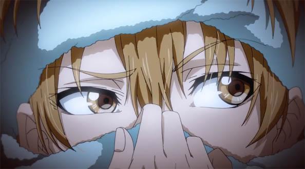 rabujoi  u2013 an anime blog  u2013 purveyors of fine anime reviews and ratings since 2010