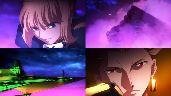 Sola Ui Rabujoi An Anime Blog