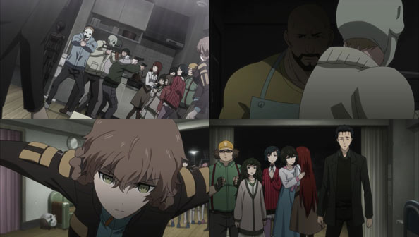 Protection Rabujoi An Anime Blog