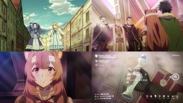 Kitamura Motoyasu Rabujoi An Anime Blog