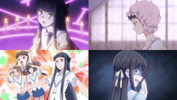 Spring 2019 – RABUJOI – An Anime Blog