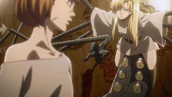October 2019 Rabujoi An Anime Blog
