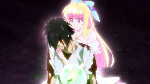 ristarte – RABUJOI – An Anime Blog