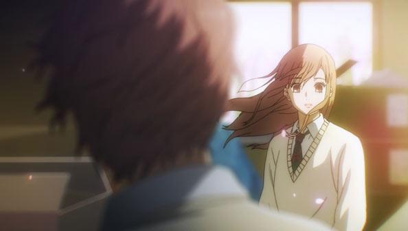 Chihayafuru 3 23 Pitch Black Rabujoi An Anime Blog