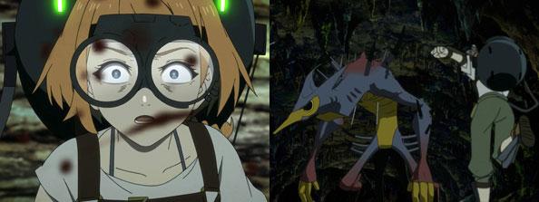 Game Rabujoi An Anime Blog
